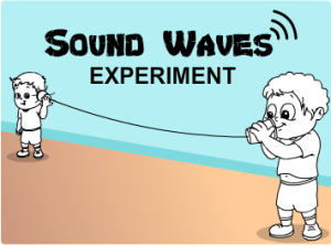 sound-waves-experiment