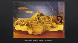 arte-la-malinche-2-638