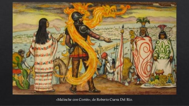 arte-la-malinche-4-638