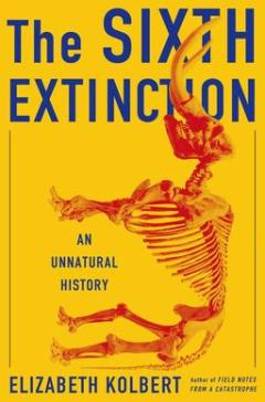 Sixth-extinction-nonfiction-book-kobert