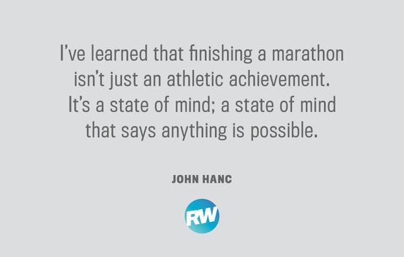 Marathon_Quote[1]