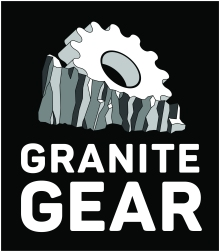 granite_gear_logo (2)